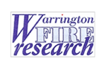 Warrington Fire Research